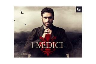 Programmi tv di stasera 2 dicembre: I Medici 3 su Rai Uno, Live non è la D'Urso su Canale 5