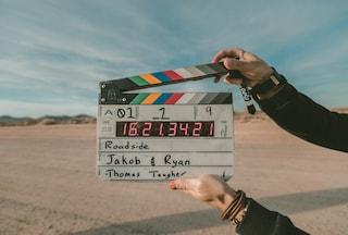 5 vantaggi di Amazon Prime Video che vi faranno venire voglia di provarlo