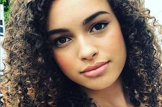 L'attrice Mya-Lecia Naylor è morta a soli 16 anni: star della tv per ragazzi, recitò in Cloud Atlas