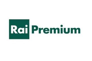 Da Rai Movie e Rai Premium nasce un nuovo canale: più film e serie tv, meno repliche