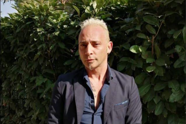 Tumore Lorenzo Battistello Grande Fratello i problemi di salute del cuoco