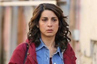 'L'Aquila - Grandi speranze', anticipazioni seconda puntata del 23 aprile: Silvia cerca Costanza