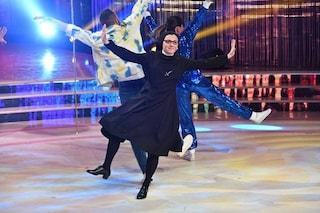 Suor Cristina assente nella puntata di Ballando con le stelle 2019, a Pasqua sarà in convento