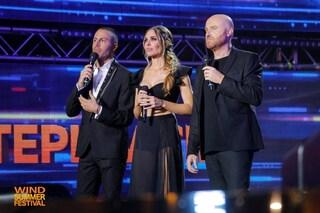 """""""Il Summer Festival cancellato da Canale 5"""", l'evento estivo via da Mediaset?"""