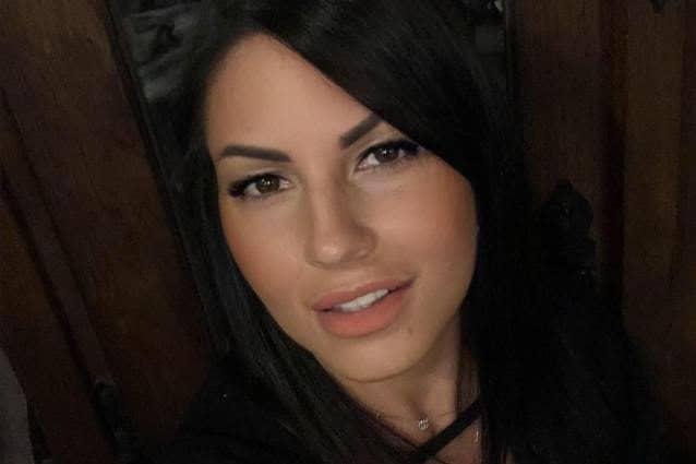 Pamela Prati lascia l'agenzia di Eliana Michelazzo: il comunicato stampa