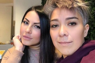 """""""Eliana Michelazzo rivelerà che Mark Caltagirone non esiste, vittima di Pamela Perricciolo"""""""