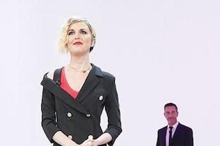 """Le Iene in onda senza Nadia Toffa, Giulio Golia: """"Le cure sono dure, ha preferito riposarsi"""""""