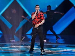 Tra Eurovision ed Amici, Mahmood e Maria De Filippi: gli ascolti tv volano