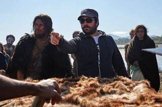 """Matteo Rovere annuncia le riprese di """"Romulus"""", la serie tv Sky sulla nascita di Roma"""