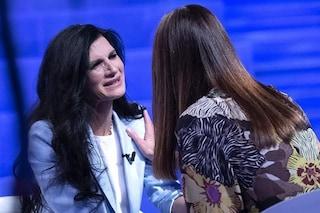 """Pamela Prati: """"Mai visto Mark Caltagirone, dovevo incontrarlo il giorno delle nozze. Ho paura"""""""