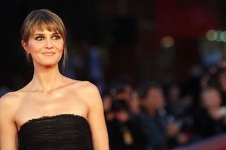 Paola Cortellesi protagonista di una serie Tv Sky, per lei il ruolo dell'ispettrice Petra Delicato