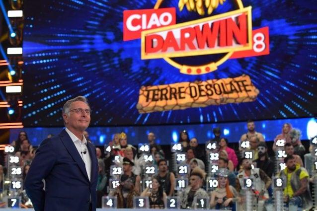 Paolo Bonolis bacchetta Mediaset? \'Il mio ritorno in RAI? Potrebbe accadere\'