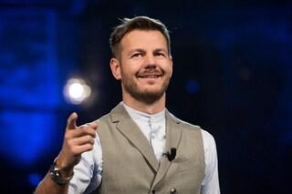 Alessandro Cattelan a Sanremo 2020, ma non solo: la Rai lo vuole in uno show tutto suo