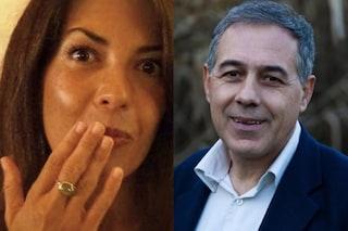 Paola Bacchiddu in Rai, un caso dopo le parole di Michele Anzaldi