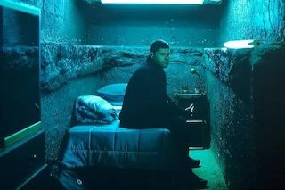 """'Gomorra 5' si farà, l'annuncio di Salvatore Esposito e Roberto Saviano: """"Arriverà presto"""""""