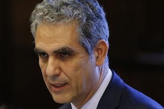 Caos Rai: rinviata votazione su Marcello Foa, convocato CdA straordinario per caso Fazio