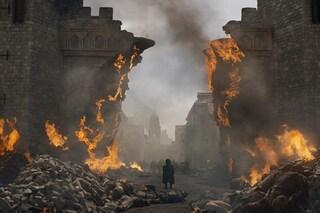 La petizione per rifare l'ottava stagione di Game of Thrones è una cagata pazzesca