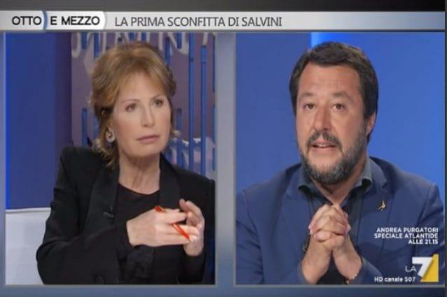 Fabio Fazio stipendio | La Corte dei Conti indaga sul compenso
