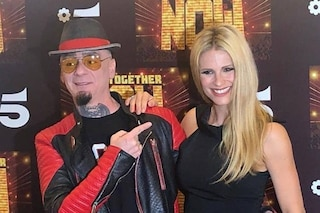 All together now: nel programma di J-Ax e Michelle Hunziker niente drammi, solo divertimento