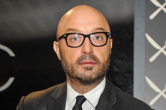 Joe Bastianich lascia Masterchef: c'entra X Factor? Il video annuncio