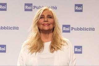 """La Domenica In di Mara Venier non finisce, dopo il 26 maggio in onda """"il meglio di"""""""