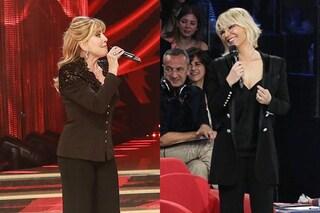 L'Italia si divide agli ascolti tv: testa a testa tra Ballando con le stelle e Amici 2019