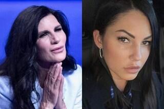 """Eliana Michelazzo replica a Pamela Prati: """"Mi incaricò di organizzare le nozze, sono io la vittima"""""""