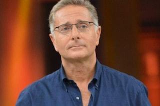 Palinsesti Mediaset, per Paolo Bonolis nessun programma in prima serata