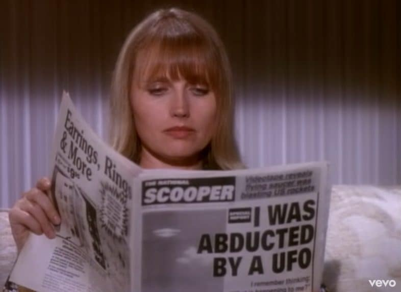 News Redazione 12/05/2019 È morta Peggy Lipton