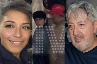 """Maurizio Sorge: """"Mai scattato foto a Marco Caltagirone, me l'ha passata Pamela Perricciolo"""""""
