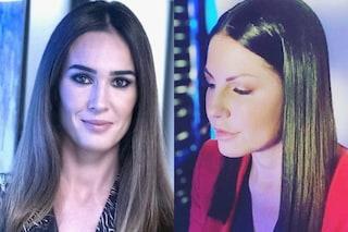 """'Verissimo' tuona contro Eliana Michelazzo: """"Ci troviamo a doverla smentire una volta di più"""""""