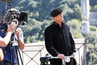'Don Matteo 12' in onda su Rai1 nel 2020, iniziate le riprese delle 10 nuove puntate