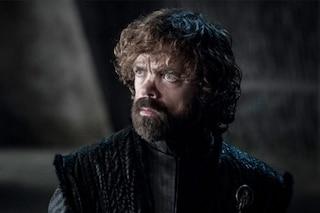 L'ultima puntata di Game of Thrones stanotte, 11 milioni di americani non andranno a lavoro