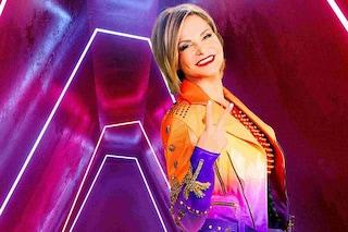 The Voice of Italy cresce bene agli ascolti tv, lo show di Simona Ventura funziona