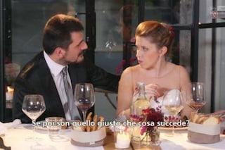 Si sposano a Matrimonio a prima vista e poi chiedono l'annullamento, ma il tribunale dice no