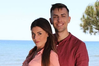 temptation island ultima puntata 2019 - photo #21
