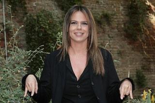"""Magnolia compra La Talpa, Paola Perego: """"Pronta a condurla con la mia inviata Paola Barale"""""""