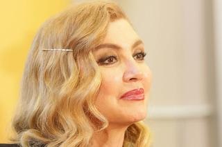 """""""Il sogno del podio"""", Milly Carlucci dal 6 giugno su Rai5 con il talent per direttori d'orchestra"""