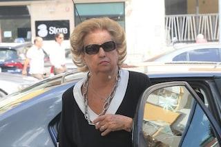 """Falcone e Borsellino offesi a """"Realiti"""", Maria Falcone: 'Imbecille che vomita stupidaggini'"""