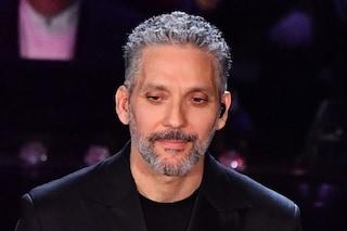 """Beppe Fiorello non va su Mediaset, smentito il passaggio con la fiction """"Gli orologi del diavolo"""""""