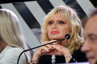 """Rita Pavone: """"Lo speciale su Woodstock è stato un flop, ero condannata già prima di partire"""""""