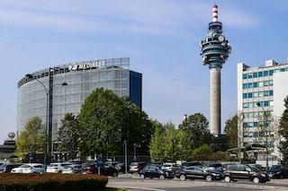 Mediaset potrebbe spostarsi ad Amsterdam, Cda straordinario nel pomeriggio