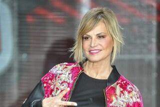 La finale di The Voice ravviva gli ascolti, Simona Ventura evita il flop