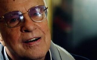 Morte Franco Zeffirelli, cambiano i palinsesti Rai per ricordare il maestro