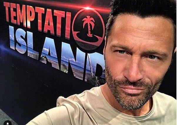 Temptation Island 2019: Katia e Vittorio tra le coppie ufficiali VIDEO