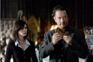 """""""Il Codice Da Vinci"""", arriva la serie prequel basata sul terzo romanzo della saga"""