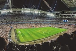 Come funziona DAZN: guida al servizio on demand per calcio e sport
