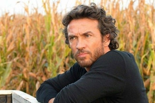 Alessio Boni protagonista di un film-Tv Rai dedicato a Enrico Piaggio, il padre della Vespa