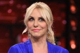 La rivincita di Antonella Clerici: sarà a Sanremo 2020 e torna con Ti Lascio una canzone