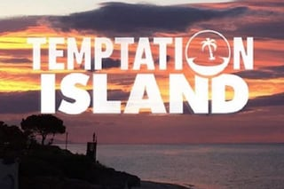 Chi sono le sei coppie di Temptation Island 2019